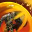 Siege Shield