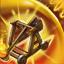 Siege Weapon Shield