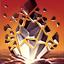 Fragmented Shield