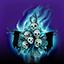 Bone Totem