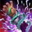 Crippling Grasp