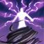 Boundless Storm
