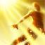 Purifying Light