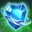 Crystallized Slab