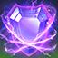 Shimmering Shield