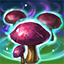 Fungal Growth