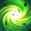 Emerald Moss
