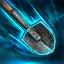 Heavy Shovel